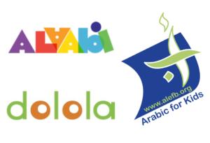 Alefb's new partnerships